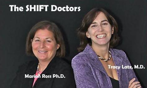 The Shift Doctors