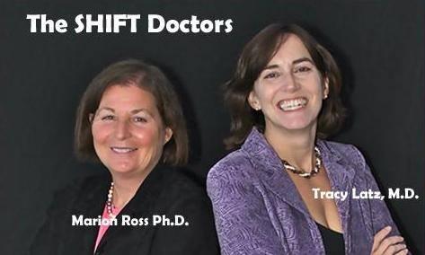 The Shift Doctors